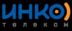 логотип ИНКО